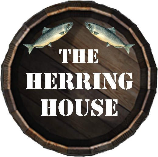 The Herring House