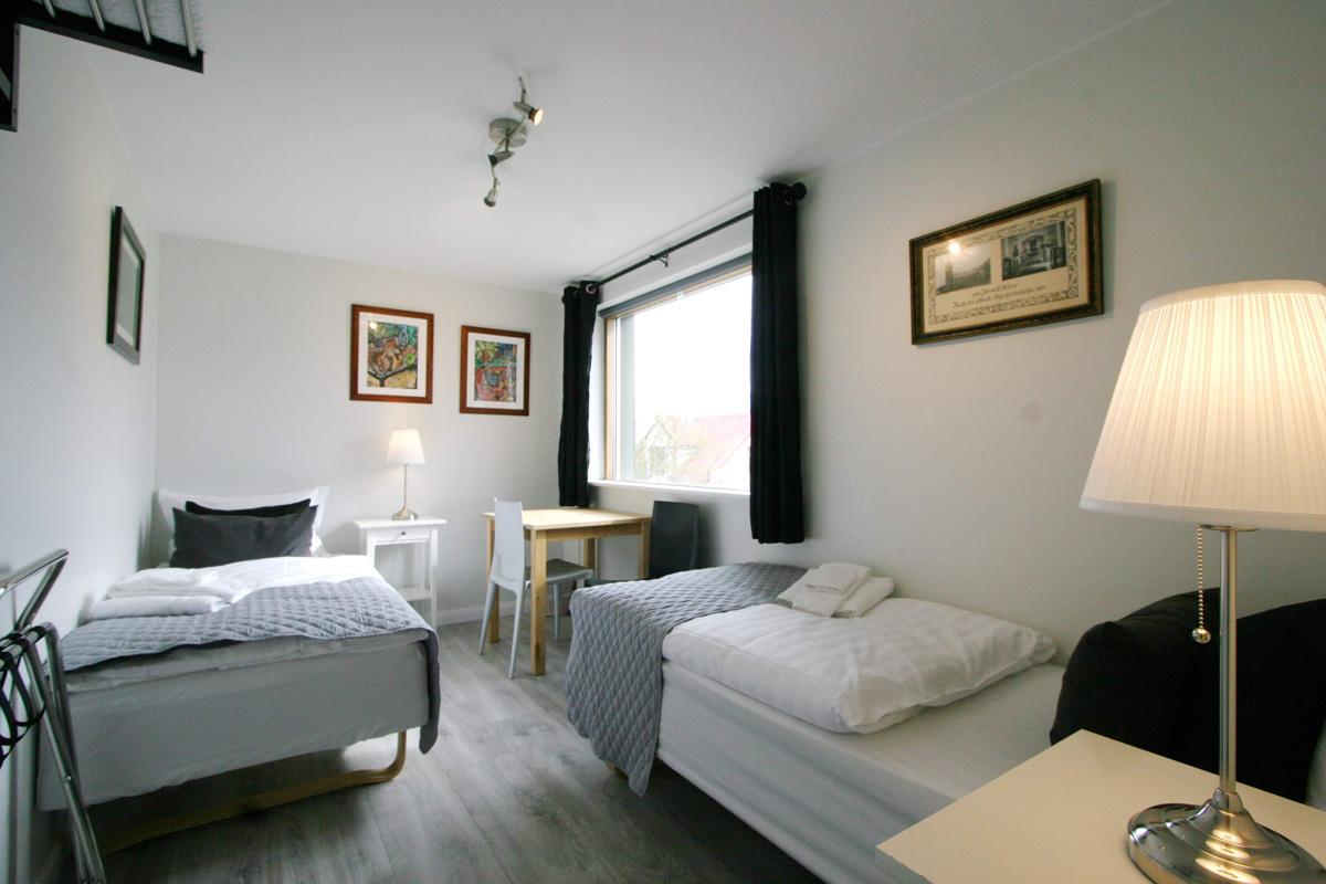 Room #1_a