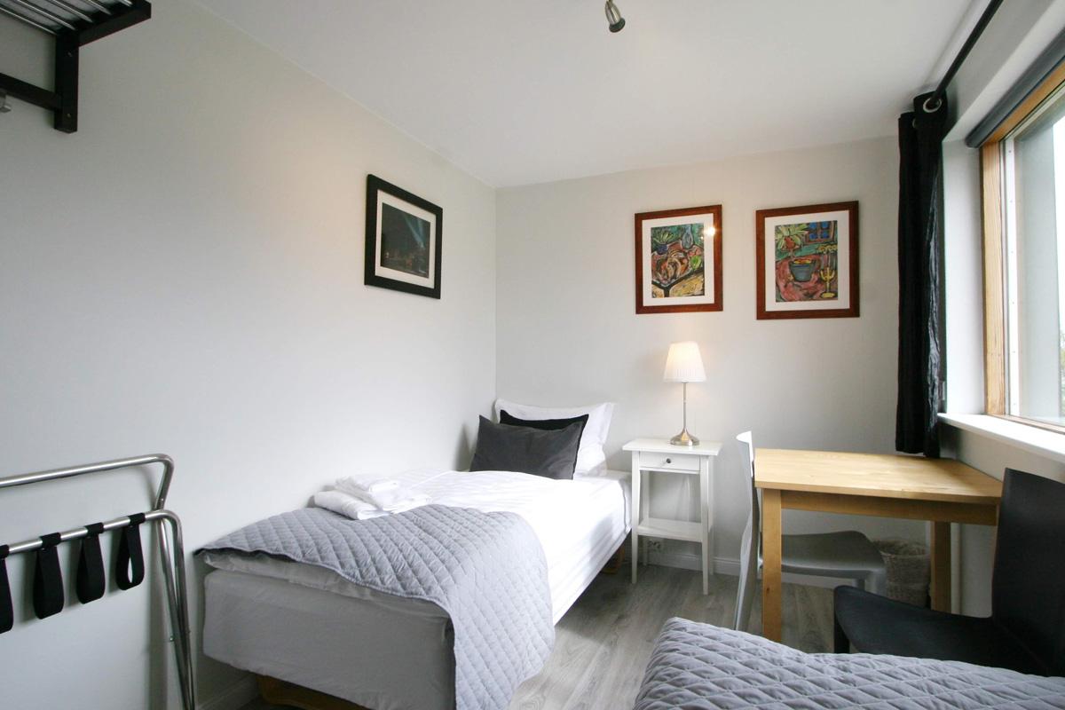 Room #1_c