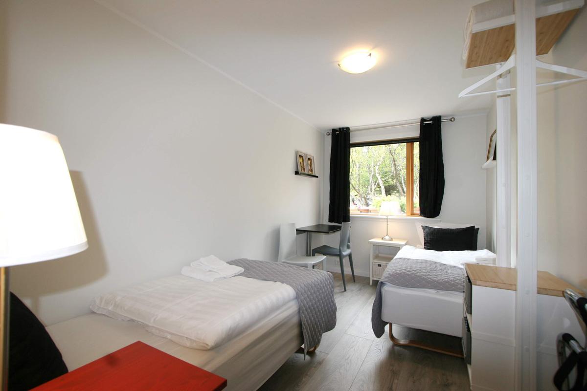 Room #3_a