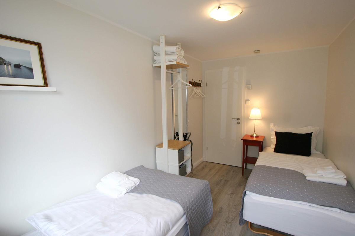Room #3_b