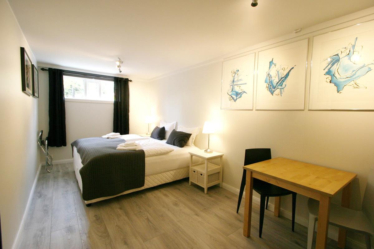 Room #4_a