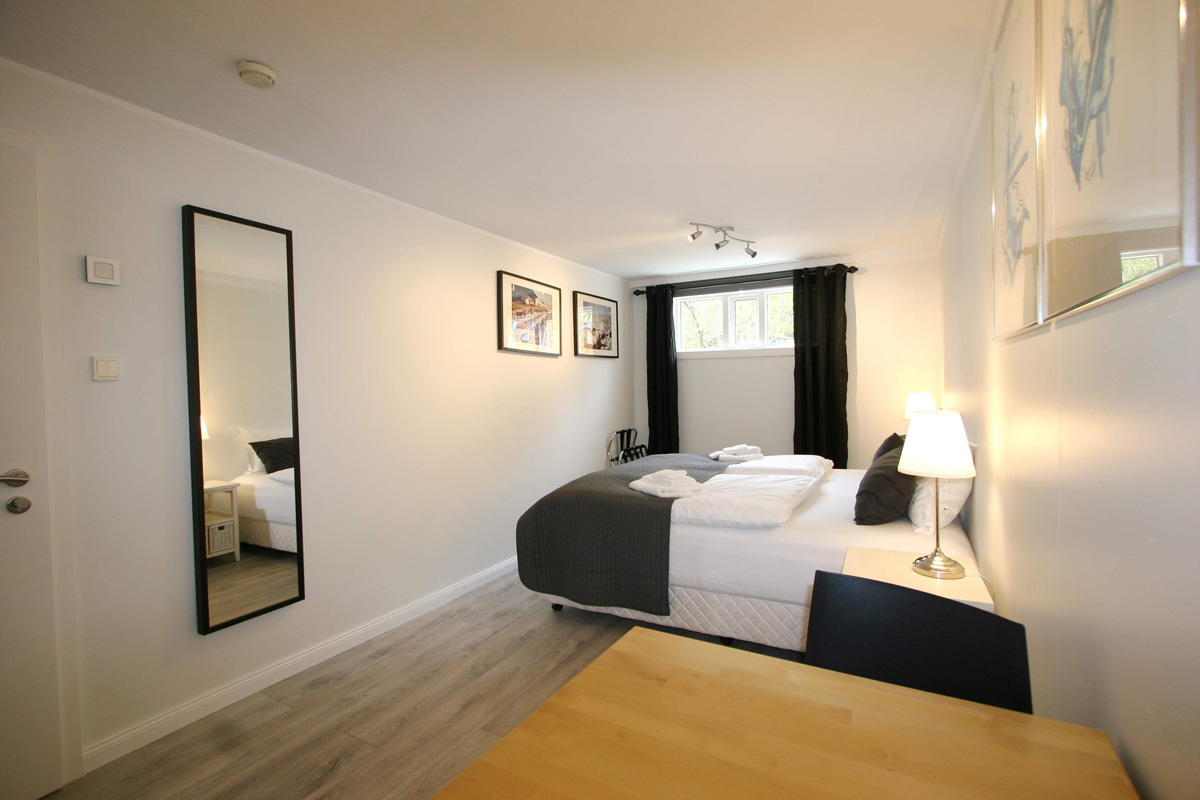 Room #4_b