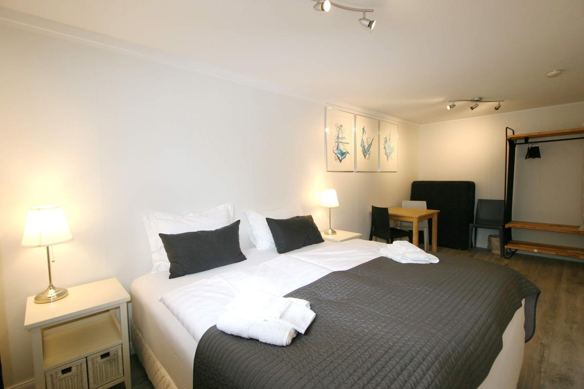 Room #4_c